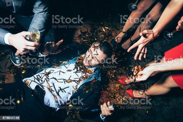 Crazy party drunk man lying on floor picture id878644148?b=1&k=6&m=878644148&s=612x612&h=uwbxjiwjg4dj4fk4ixbzwwpwxrzc0aovg1ndwy tmzq=