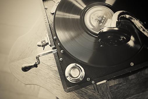 istock A crazy sound - I love it!!! 1073748172
