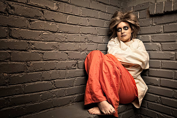 royalty free straitjacket pictures images and stock photos istock