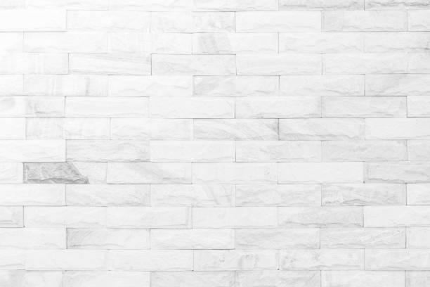 Cream and white brick wall texture background brickwork or stonework picture id1008177690?b=1&k=6&m=1008177690&s=612x612&w=0&h=be0lk88fyb3guqibhxovqlzkrzqalj qjxhbqtjtywg=