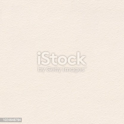 istock Cream background with a soft horizontal texture - very large for 1024646794