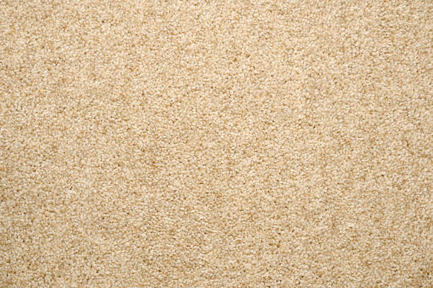 Royalty Free Carpet Top View Pictures, Images and Stock ...