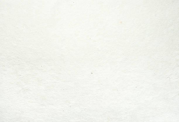 cremefarben mulberry papier textur hintergrund - japanpapier stock-fotos und bilder