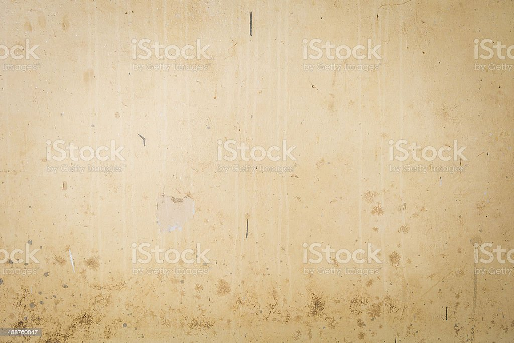 cream colored abstract background royalty-free stock photo