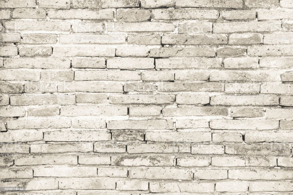Cream Colors And White Brick Wall Art Concrete Or Stone Texture Background In Wallpaper Limestone Abstract Paint To Flooring And Homeworkbrickwork Or