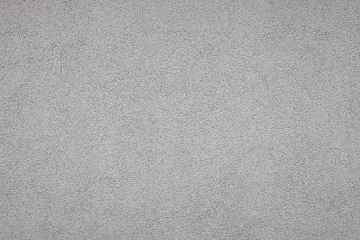 Cream concreted wall background
