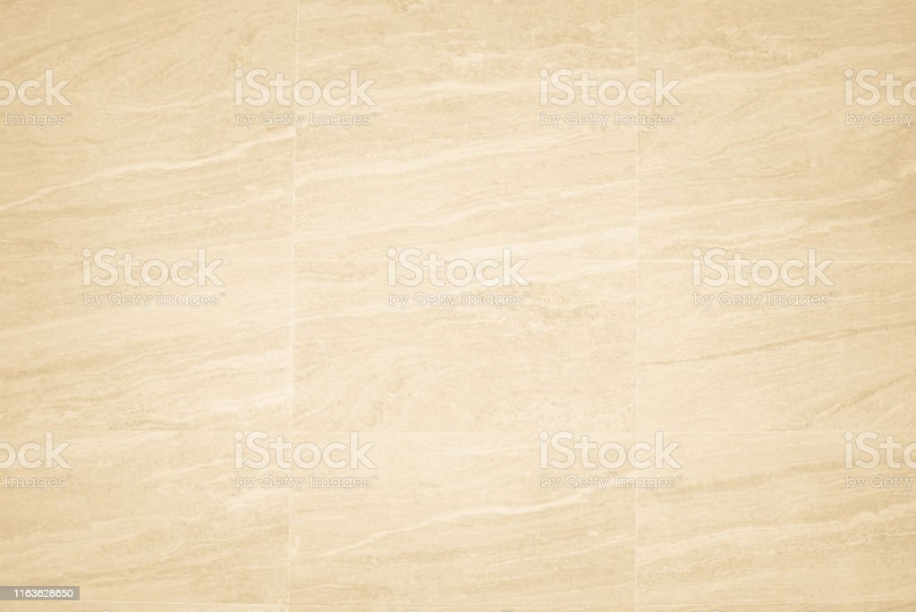 Cream Granite Texture And Background Or Slate Tile Ceramic Seamless Texture Square Light Beige Marble Tiles Seamless Floor Pattern For Design Decor Concrete Texture Wall Stock Photo Download Image Now Istock