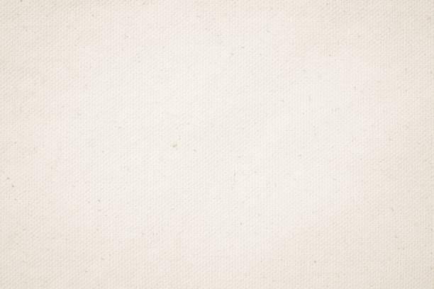krem pastel streszczenie hessian lub worka tkaniny lub konopi worek tekstury tła. tapeta artystycznego płótna lnianego wale. koc lub zasłona z bawełnianego wzoru z kopią miejsca na dekorację tekstu. - beżowy zdjęcia i obrazy z banku zdjęć