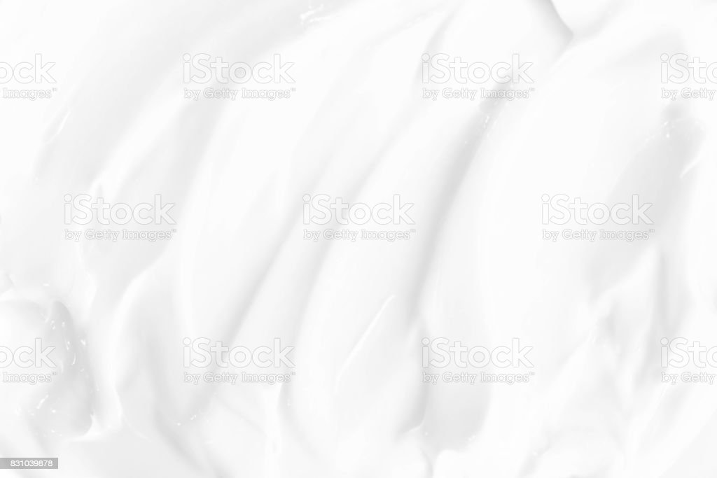 Cream, pink and white background stock photo