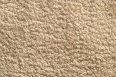 Cream rug texture
