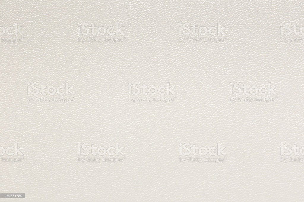 Cream textured background for copy space text, website etc. stock photo