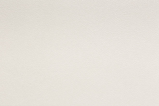 Cream Textured Background For Copy Space Text Website Etc Stock Photo