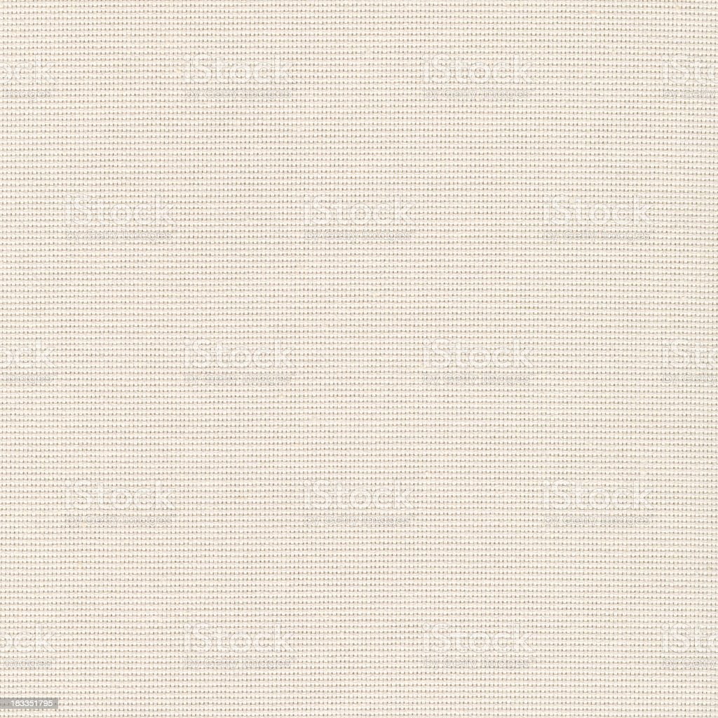 Creamcolored Canvas Background Stock Photo & More Pictures