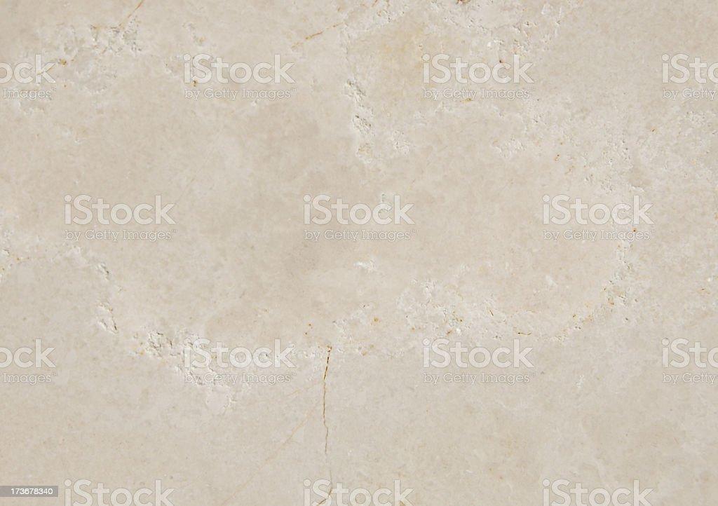creamy limestone stock photo