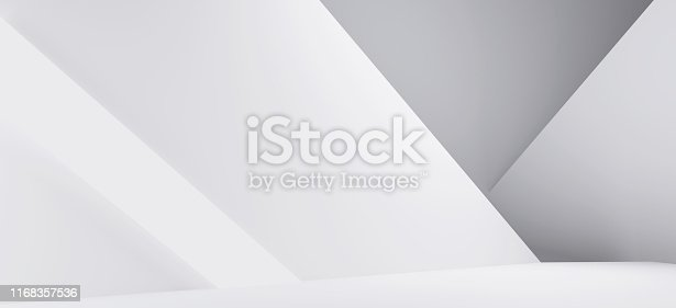 istock creative abstract background design 3d-illustration 1168357536
