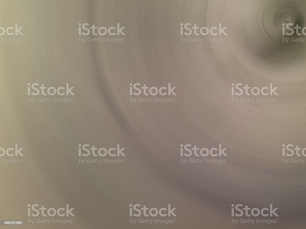 Creative abstract swirl background Стоковые фото Стоковая фотография