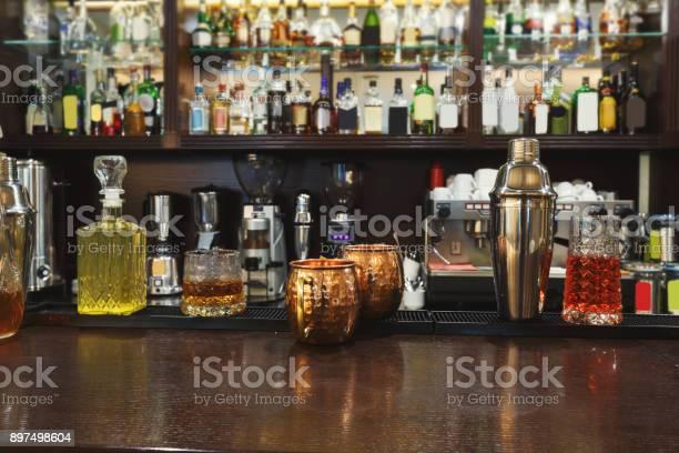 Creative alcoholic cocktails assortment on bar picture id897498604?b=1&k=6&m=897498604&s=612x612&h=ckpj4cax8vt3zivpth uz 6oqakxxtjz5cm2kunx3ry=