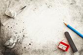 istock Creative Art Process 899279478