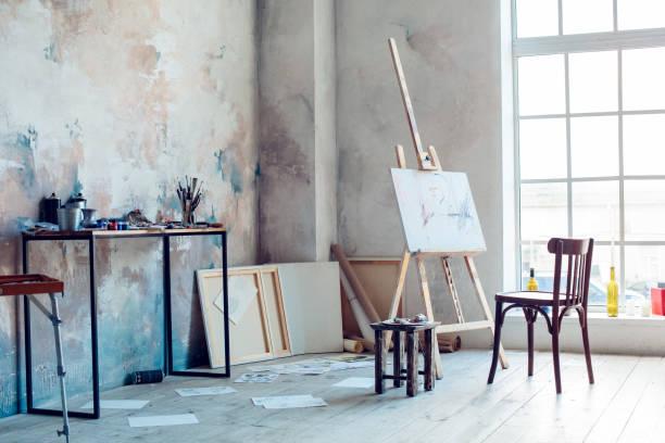 Creative artist workplace room no people hobby picture id1143163620?b=1&k=6&m=1143163620&s=612x612&w=0&h= mimtvfsoe4wfxsyqkja  kpp5fjph0fqa6wmtvjori=
