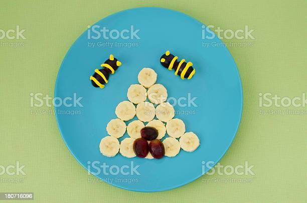 Creative childrens food picture id180716096?b=1&k=6&m=180716096&s=612x612&h=yzbknbh4 dknui8deoo0 l5wboy3hf5hmc0a5wrhbna=