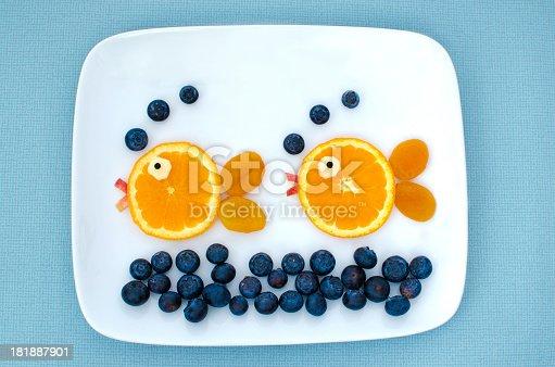 http://i1306.photobucket.com/albums/s573/gldburger/isolated_banner_creative-food2_zps939fab50.jpg