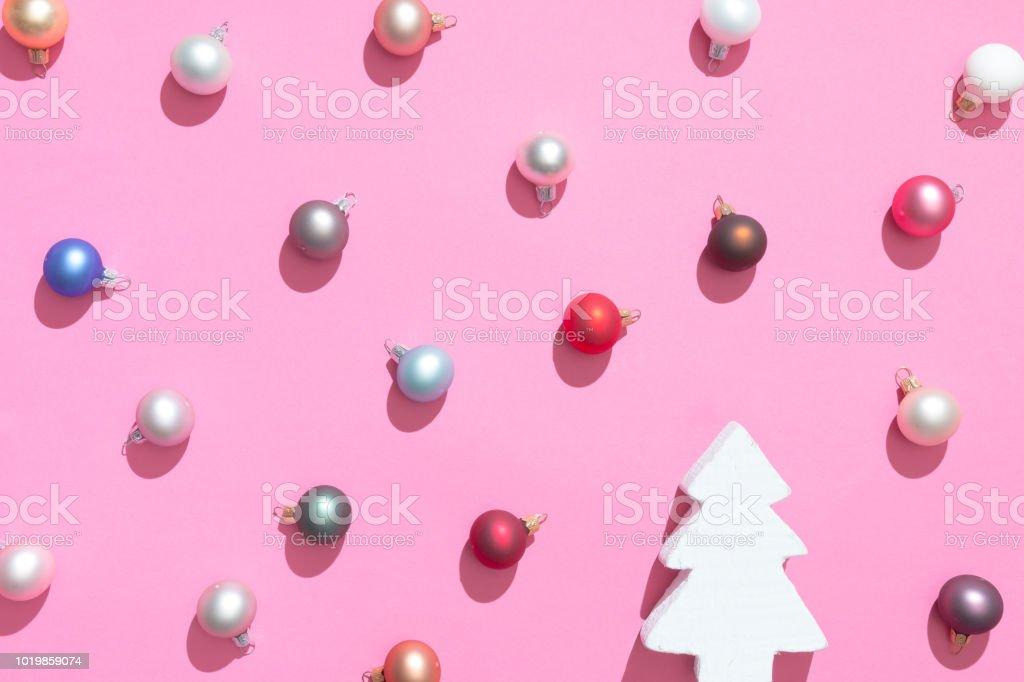 Dibujos De Navidad Creativos.Dibujos De Decoracion Adornos De Creativos Navidad Con