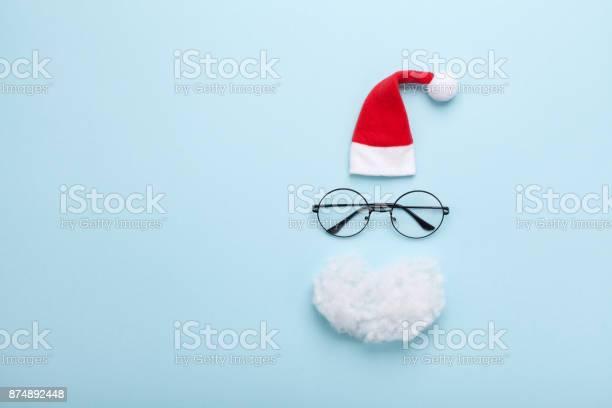 Creative christmas composition greeting card invitation or flyer hat picture id874892448?b=1&k=6&m=874892448&s=612x612&h=obszub17oiwn3woz8zfq1wktaqllmtzrrllk3frc8ha=