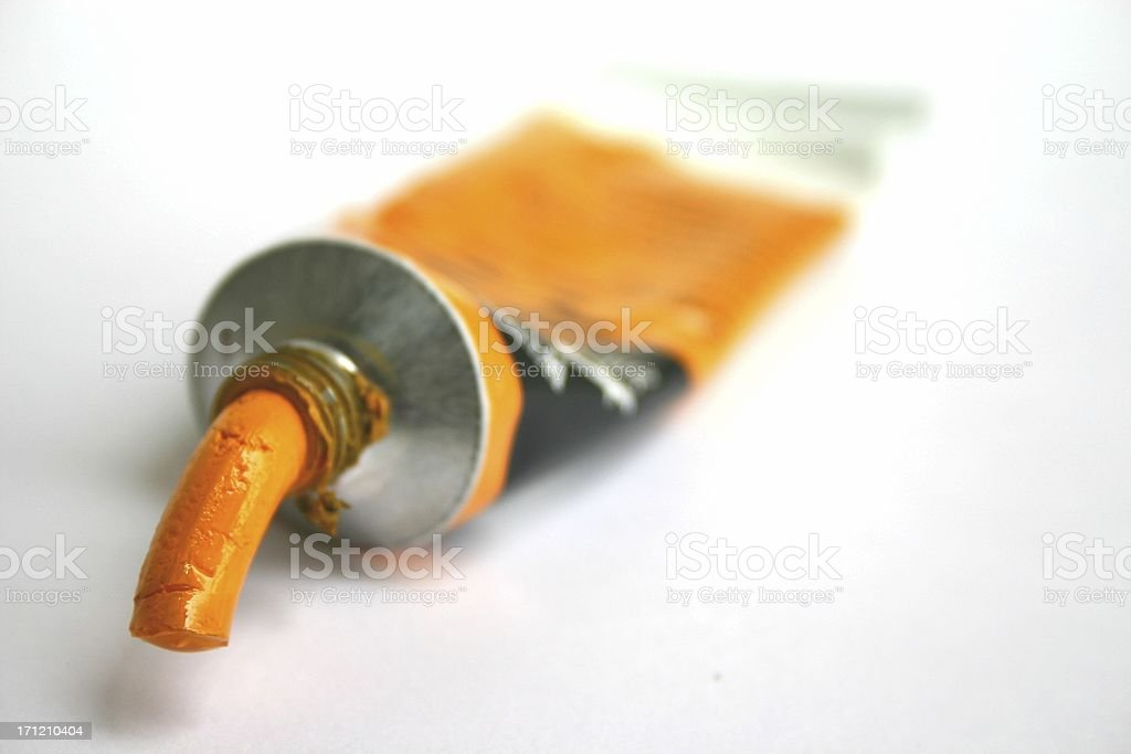 creative color royalty-free stock photo