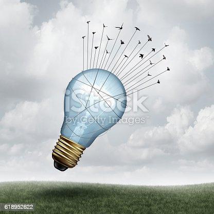istock Creative Connect 618952622