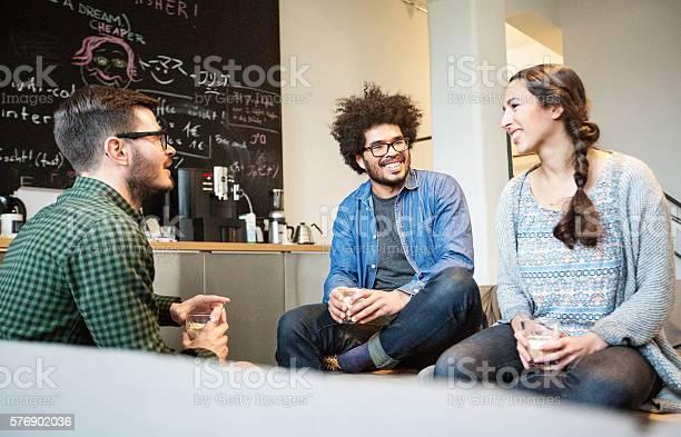 Creative group of people having a coffee break picture id576902036?b=1&k=6&m=576902036&s=612x612&h=nonosrguobow yomazjavb3rb6suldasxlg4vzbz8uy=