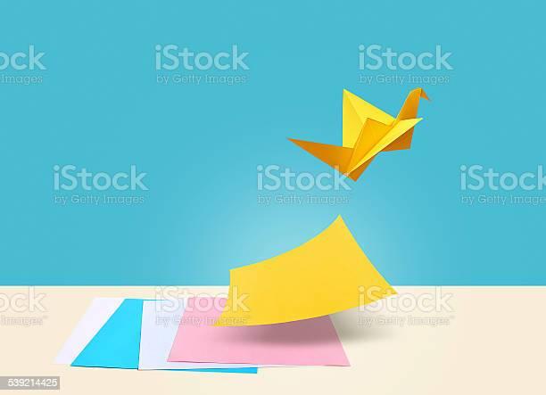 Creative idea picture id539214425?b=1&k=6&m=539214425&s=612x612&h=wbhlkk8k6xt2eno rahpk3zw3gcvfh2j8ohdv4cteko=