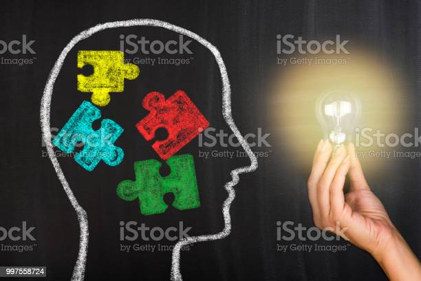 Creative idea picture id997558724?b=1&k=6&m=997558724&s=612x612&h=5u7ktoidkqan8tyozi4wuuvuvljcbskqz5 io5wrgcy=