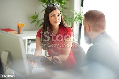 istock creative interview 649650884