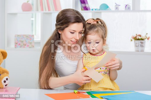 istock creative leisure mom and daughter 546788246