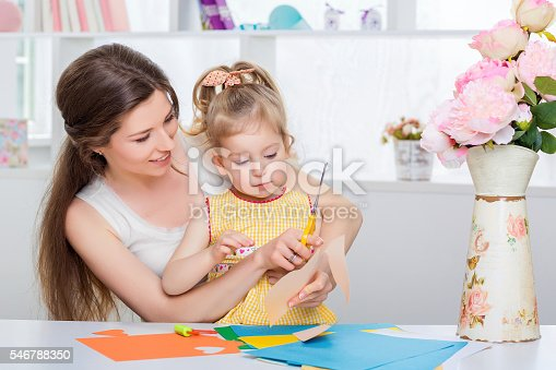 istock creative leisure mom and daughter 546788350
