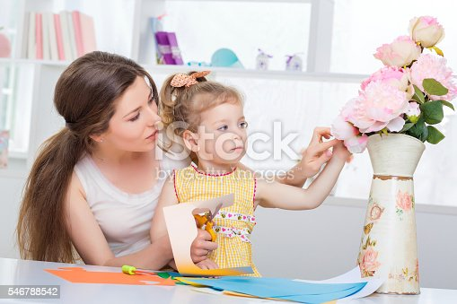 istock creative leisure mom and daughter 546788542