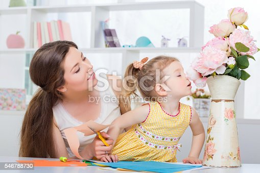 istock creative leisure mom and daughter 546788730