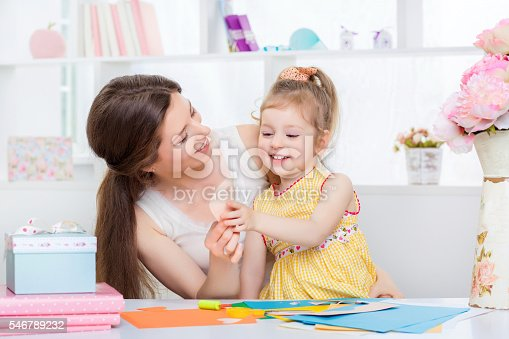istock creative leisure mom and daughter 546789232