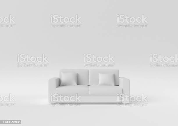 Creative minimal paper idea concept white sofa with white background picture id1149653838?b=1&k=6&m=1149653838&s=612x612&h=t8 nsdthfyobba0seuznzopsbpavpfqljb9push 1lk=
