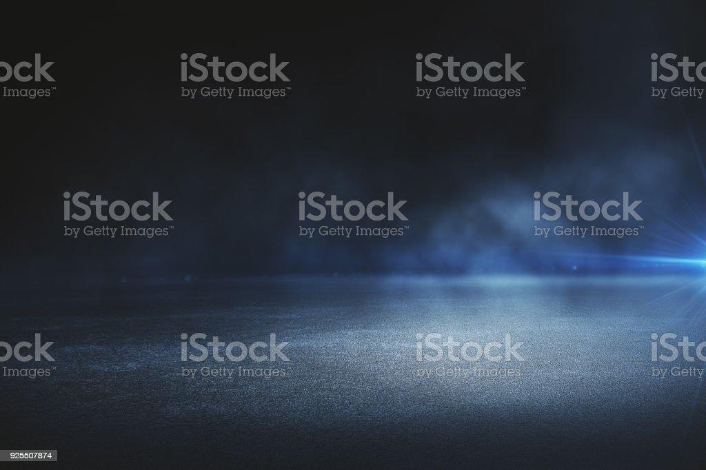 Kreative Outdoor-Hintergrund - Lizenzfrei Abstrakt Stock-Foto