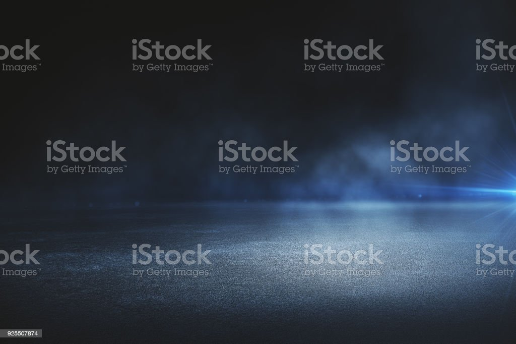 Creative outdoor background stock photo