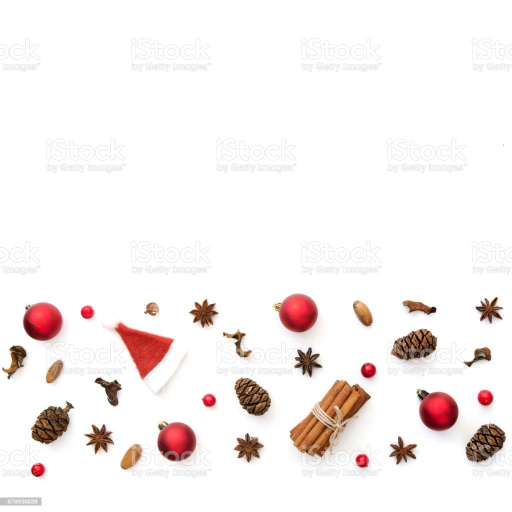 Dibujos De Navidad Creativos.Dibujos Creativos De Decoracion De La Navidad Lay Flat Foto
