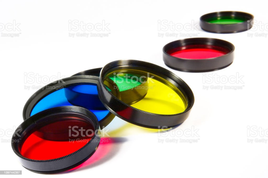 creative photo royalty-free stock photo