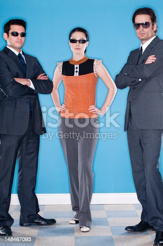 516318379istockphoto Creative Team 148467093