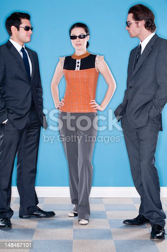 516318379istockphoto Creative Team 148467101