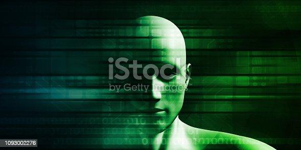 istock Creative Technology 1093002276