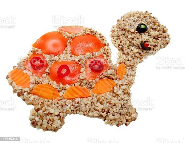 Creative vegetable food dinner turtle form picture id479400462?b=1&k=6&m=479400462&s=612x612&h=um9jirycagaqfpbjlonqlbfplev2jzdcpxoq0zstrzk=
