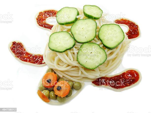 Creative vegetable food dinner turtle form picture id494758012?b=1&k=6&m=494758012&s=612x612&h=7dtpkh9wiujabb07v01r8b6czccrtruvb5ky13j8goa=
