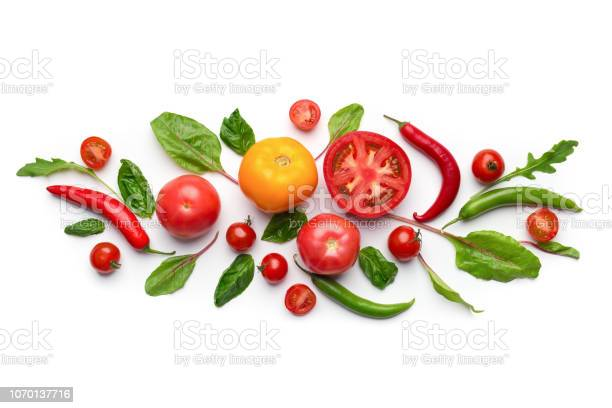 Creative vegetables art composition on white background picture id1070137716?b=1&k=6&m=1070137716&s=612x612&h=utjg9wtb42lzmwrjexangx76n3jkauyuumxrp sm6ci=