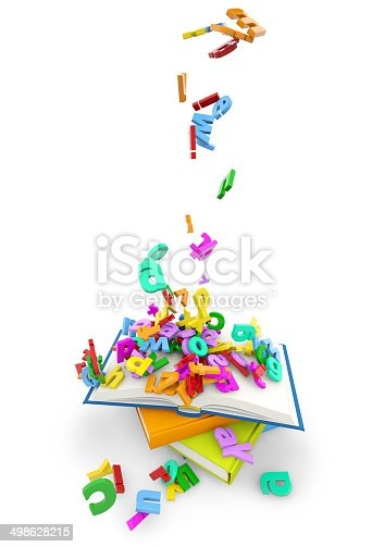 537761721istockphoto creative writing 498628215